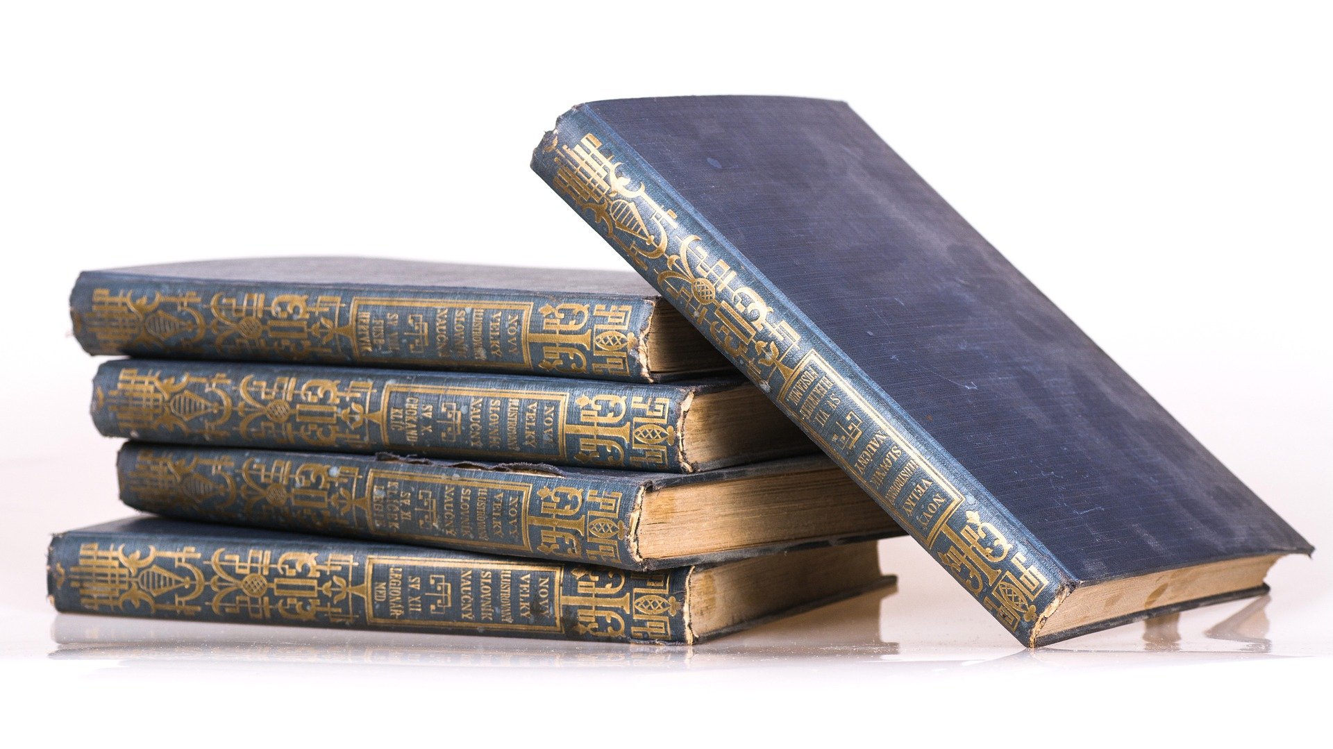 books-1170768_1920